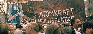 immendorff_und_ich_1980