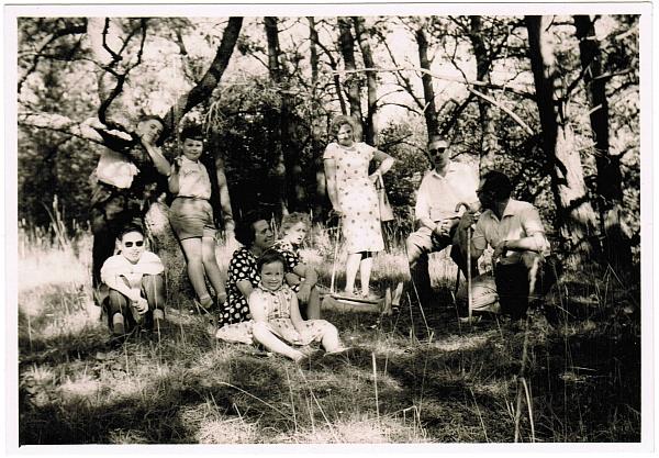 ausflug_eifel_1962