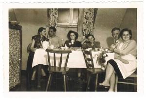 erna_geburtstag_1952
